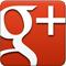 see us on Google Business